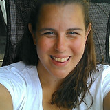 Kissme from Holland   Woman   39 years old   Aries