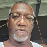 Duckdodger from Shreveport | Man | 54 years old | Sagittarius
