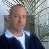 Dudley from Murphysboro | Man | 40 years old | Libra