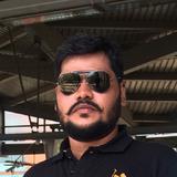 Hhhh from Villupuram | Man | 30 years old | Sagittarius