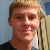 Devon from Casey | Man | 28 years old | Aquarius
