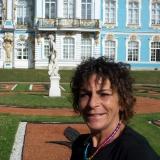 Patti from Havertown | Woman | 63 years old | Gemini