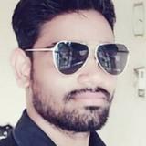Pr from Ahmadabad | Man | 28 years old | Libra