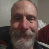 Sdwayne9Xj from Stockton | Man | 62 years old | Taurus
