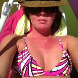 Ariel from Dodge Center | Woman | 27 years old | Taurus