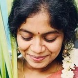 Abinayaduraifb from Tirunelveli | Woman | 25 years old | Cancer