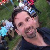 Mario from Bad Homburg vor der Hohe   Man   44 years old   Capricorn