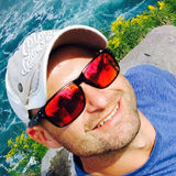 Leandromachry from Barrie | Man | 31 years old | Virgo