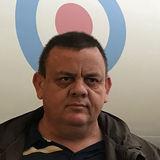 Cuddkybum from Oswestry   Man   56 years old   Scorpio