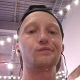 Dfirman from Pontiac | Man | 26 years old | Aquarius