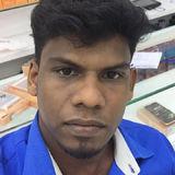 Rocky from Ras Al Khaimah | Man | 25 years old | Taurus