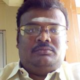 Gani from Madurai | Man | 32 years old | Leo