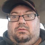 Davidsutherlim from Wallingford | Man | 46 years old | Virgo