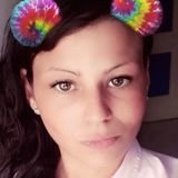 Céline from Saint-Avold | Woman | 31 years old | Cancer