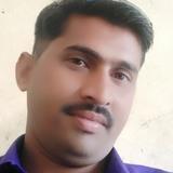 Mack from Raigarh Fort | Man | 32 years old | Sagittarius
