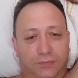 Benny from Cabo Rojo | Man | 52 years old | Virgo