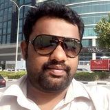 Akhi from Fujairah | Man | 31 years old | Pisces