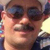 Moheb from Medina | Man | 37 years old | Capricorn