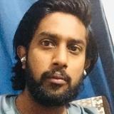 Sunny from New Delhi | Man | 31 years old | Scorpio
