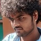 Kuldeepkalama6 from Gondia | Man | 24 years old | Aries