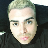 Johnnfelix from Hanford | Man | 26 years old | Aquarius