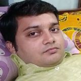 Bits from Baruni | Man | 24 years old | Aquarius