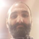 Casper from Vigo | Man | 44 years old | Taurus
