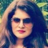 Shivi from Delhi Cantonment | Woman | 23 years old | Capricorn