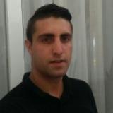 Oskarfrb from San Pedro del Pinatar | Man | 32 years old | Taurus