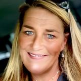 Mylee from Atlanta | Woman | 50 years old | Aquarius