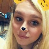 Janelle from Coffeyville | Woman | 25 years old | Taurus