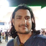 Mani from Bhabua | Man | 39 years old | Aquarius