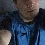 Callum from Fareham | Man | 25 years old | Leo