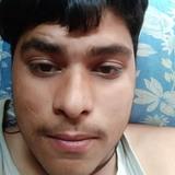 Anaampathan from Bela | Man | 21 years old | Sagittarius