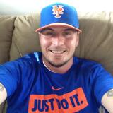 Ryan from Seminole | Man | 36 years old | Scorpio