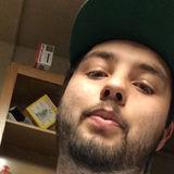 Jayocho from Pagosa Springs | Man | 25 years old | Libra