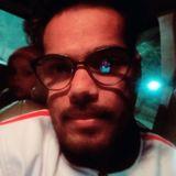 Karangupta from Ludhiana | Man | 29 years old | Sagittarius