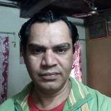 Ibmmansuri from Jaora   Man   33 years old   Leo