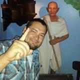 Myersbro from Hudson Oaks | Man | 40 years old | Scorpio