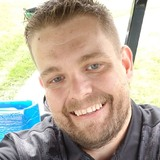 Dreamychef from Belle Fourche | Man | 38 years old | Leo