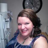 Elinor from Westborough   Woman   24 years old   Scorpio
