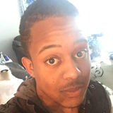 Cd from Sterling Heights | Man | 24 years old | Taurus