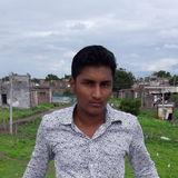 Faiz from Darwha   Man   24 years old   Scorpio