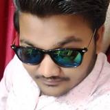 Saurabh from Srinagar | Man | 21 years old | Cancer