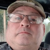Dhprospbr from Red Deer | Man | 56 years old | Pisces