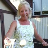 Chantel from Kennebunk   Woman   51 years old   Leo