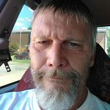Rodney from Nitro | Man | 56 years old | Scorpio