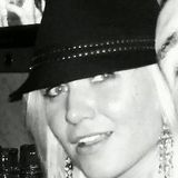 Tonia from Acton   Woman   29 years old   Virgo