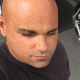 Seemenow from San Leandro | Man | 38 years old | Gemini