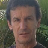 Harrysweet from Perth | Man | 49 years old | Virgo